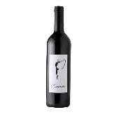 Piana dei Castelli Deanike Rosso - 12 Bottles - 2015