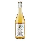 Fongoli Laetitia Bullarum - 12 Bottles - 2017