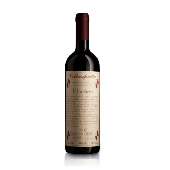 Collecapretta Il burbero - 2017 - N. 12 Bottles