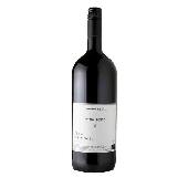 Tomassetti Vino Rosso Magnum - 2018 - N. 12 Bottles