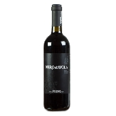 Bosco Falconeria Nero d�Avola 2015 - N. 12 Bottles
