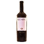 Aldo Viola Krimiso IGP Terre Siciliane 2017 - N. 12 Bottles