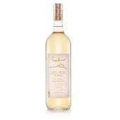 Cantina Furlani Bianco Alpino 2018 - N. 12 Bottles
