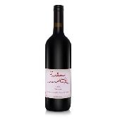 Cantina Furlani Rosso Alpino 2018 - N. 12 Bottles