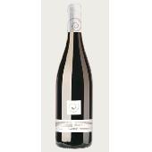 Casa Belfi - Cantine Armani - Casa Belfi Rosso 2015 - N. 12 Bottles