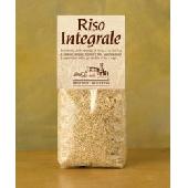 Brown Rice Principato di Lucedio
