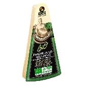 Organic Parmigiano Reggiano - extra 20/24 mesi - 1.1 kg,