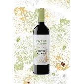 Marqu�s de C�ceres Rioja Ecol�gico Bio - 2019