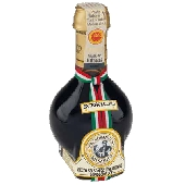 TRADITIONAL BALSAMIC VINEGAR OF MODENA PDO - 25 years - EXTRAVECCHIO - Don Giovanni Acetaia Leonardi