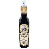 Balsama Nero Spray Serie 1 Botte - Don Giovanni Acetaia Leonardi
