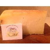 Mature cheese - Az. Agricola Frascio