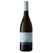 GRILLO doc Sicilia - 2014 - N. 12 Bottles