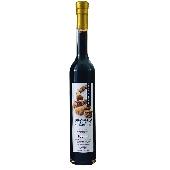 Truffle balsamic vinegar reduction - I Peccati Di Ciacco