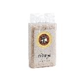 Basmati Rice - GliAironi