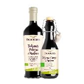 Aceto Balsamico di Modena Bio - Acetificio M. 250 ml.