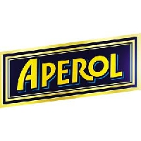 Logo Aperol