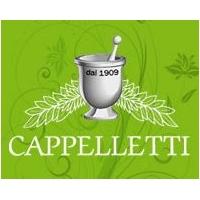 Logo Cappelletti