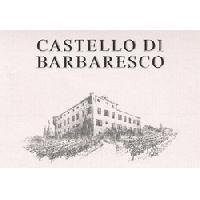 Logo Castello di Barbaresco