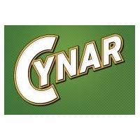 Logo Cynar