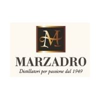 Logo Marzadro