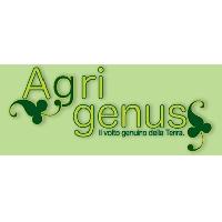 Logo Agrigenus Agricultural Cooperative