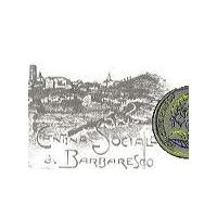 Logo Produttori del Barbaresco