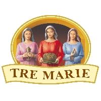 Logo Tre Marie
