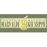 Logo Frantoio Marvaldi