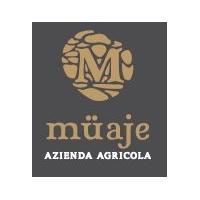Logo Azienda Agricola Muaje