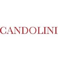 Logo Grappa Candolini
