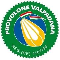 Logo Provolone Valpadana DOP
