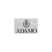 Logo Azienda Agricola Biologica Adamo