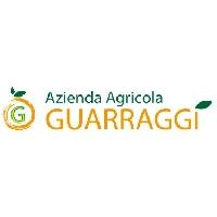 Logo Azienda Agricola Guarraggi