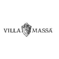 Logo Villa Massa