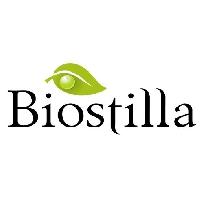 Logo Biostilla