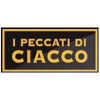 Logo I Peccati di Ciacco