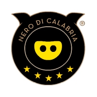 Logo Consortium Black of Calabria