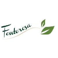 Logo Fonterosa