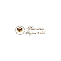 Logo La Sicilia in Bocca- Pasticceria
