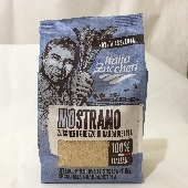 100% Beetroot Raw Sugar Italian NOSTRANO- Italia Zuccheri