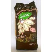 Chestnut flour - Fratelli Castellino