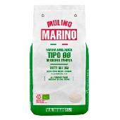Mulino Marino - Farina di Grano Tenero tipo 00