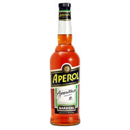 APEROL 0.70