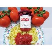 Sicilian tomato conserve - Casa Morana
