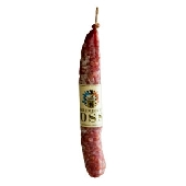 Strolghino di Culatello Salami