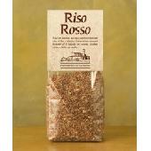 Red rice Principato di Lucedio