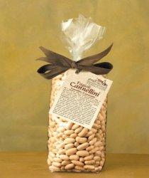 Cannellini beans Principato di Lucedio