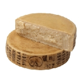 Mature Asiago DOP