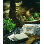 Bosina Piemontese cheese