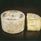 Castelmagno mountain o invernale DOP(winter milk) - La Bruna